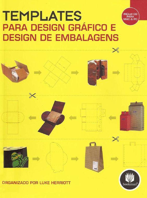 Templates para design gráfico e design de embalagens luke herriott compartilhandodesign wordpress co