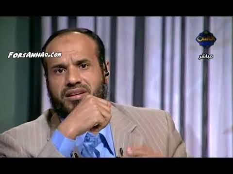 أمام المتقين جمال التقوى فضفضة الشيخ سالم ابو الفتوح قناة Blog Posts Blog Post