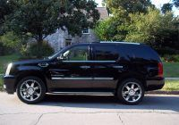 Used Suv For Sale By Owner >> Craigslist Used Cars By Owner Awesome Ima Genes De