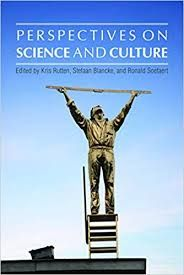 Perspectives on Science and Culture - Buscar con Google