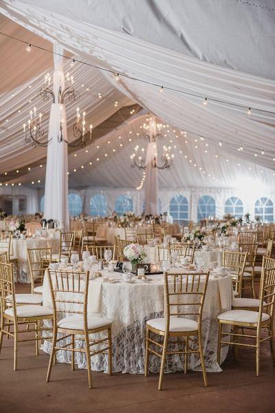 Moderne ou traditionnelle : le banquet 1