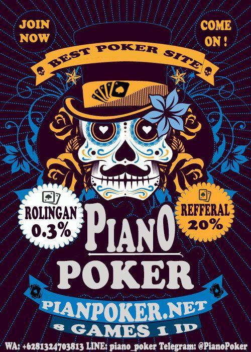 Untuk Yang Hobby Bermain Kartu Tapi Bosan Kalah Terus Sudah Saatnya Raih Menang Besar Nya Di Pokerpian Halloween Event Poster Halloween Poster Event Poster