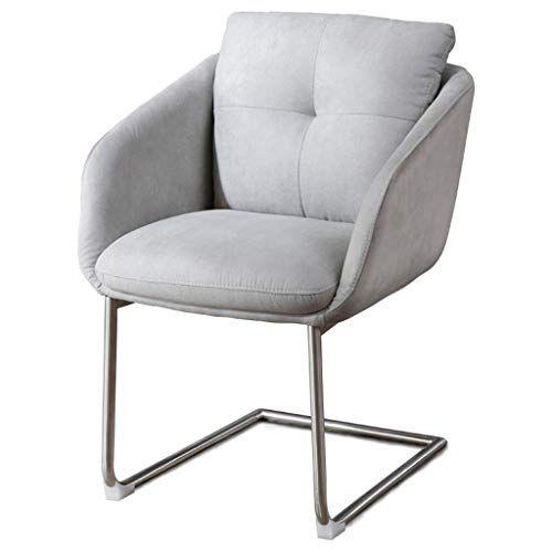 Chairs Offce Chair Modern Simple Cloth Household Computer Chair Study Chair Computer Chair Offce Chair Ergonomic Offic In 2020 Ergonomic Desk Chair Chair Modern Chairs