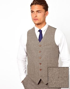or this vest
