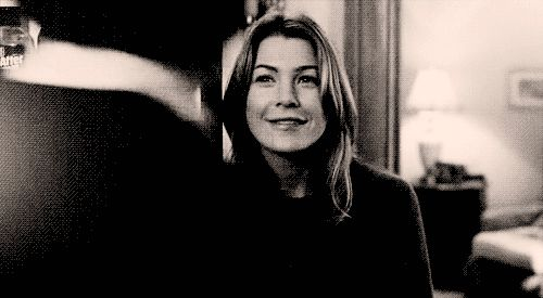 I want a Derek. Just saying.