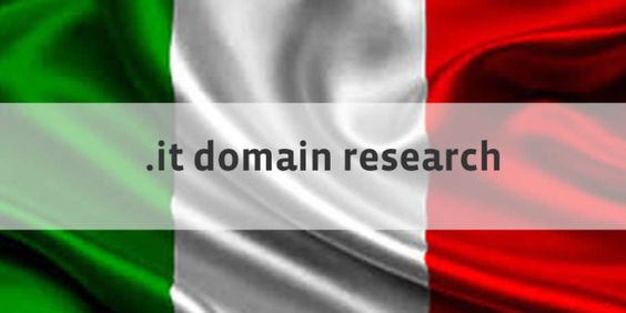 suggest 15 italian domain names for your business by randaccioa