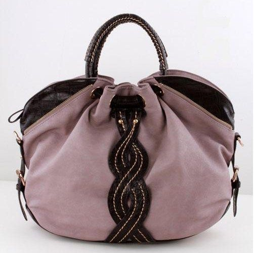 Available in mauve and beige! $48 Limited quantities in mauve!