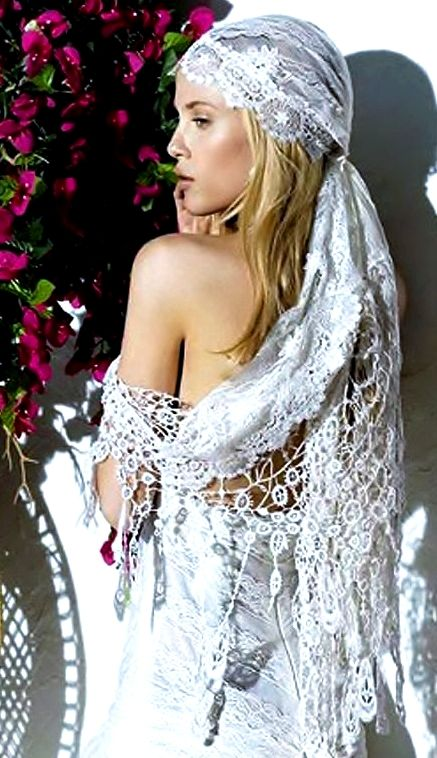 Gatsby, Veils and Wedding hairstyles on Pinterest