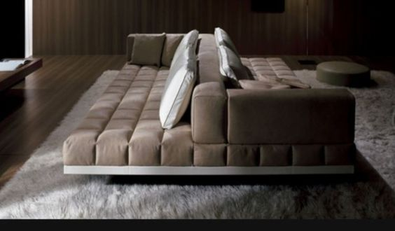Sofa Encosto Movel   Pesquisa Google | LIVING | Pinterest | Settees,  Interiors And Living Rooms