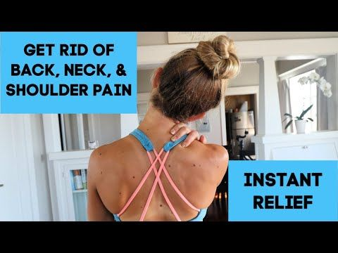 Pin On Relaxing Stretching Flexibility Training