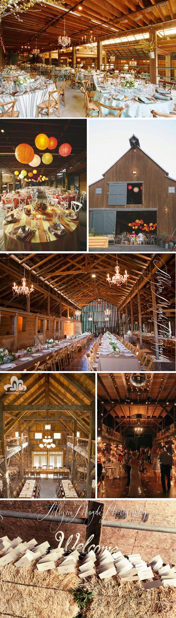 barn-weddings