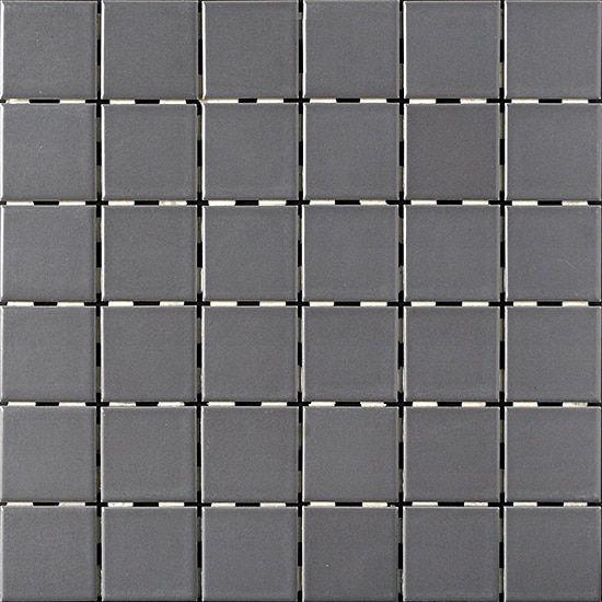 grey floor tiles ceramic floor tile