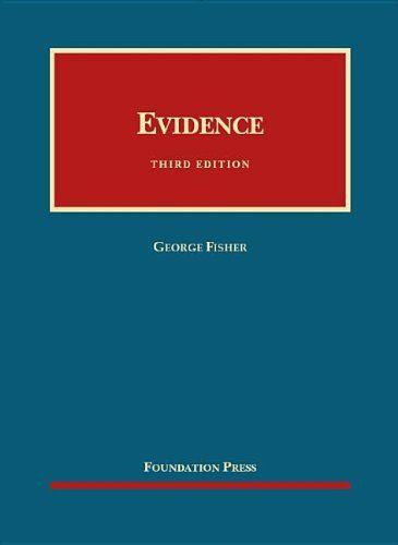 book reviews and summaries