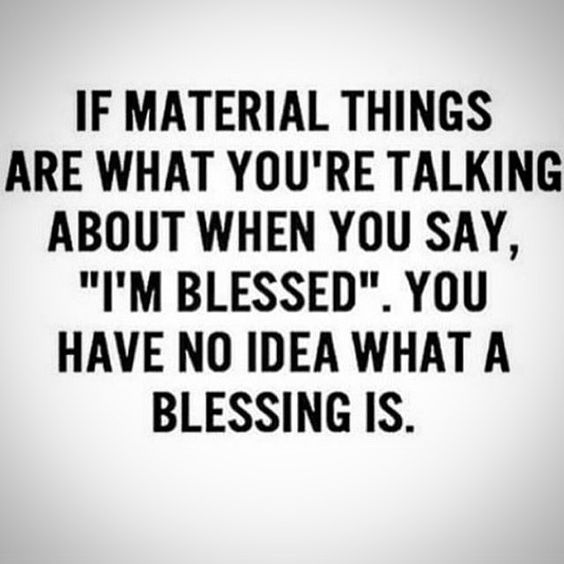 No idea...I am grateful beyond measures. #IGotAStoryToTell #Struggles #Poverty #Courage #Rejection #Abandonment #illEnvironment #Ghetto #Hardship #Abuse #OutCast #TroubledYouth #RobbingPeterToPayPaul #BeenThereDoneThat #Grateful #HomelessnessInAmerica
