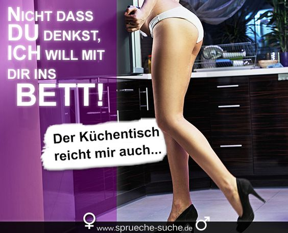 dirty talk porno zweideutige sex sprüche