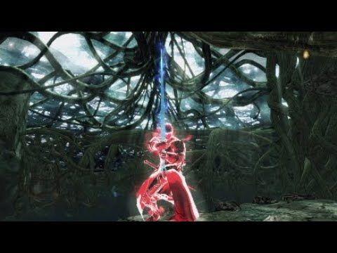 Pin On Dark Souls Gameplays