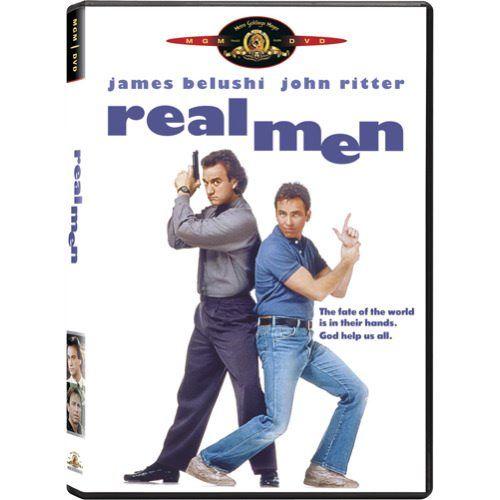 Real Men Walmart Com Real Man Men Movies And Tv Shows