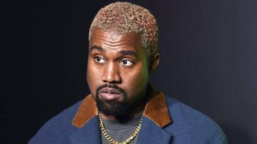 Kanye West Says He Will Run For President Come 2024 Kanye West New Album Kanye West Brad Pitt