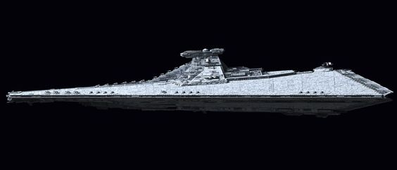 Secutor-class Star Destroyer - Wookieepedia, the Star Wars Wiki