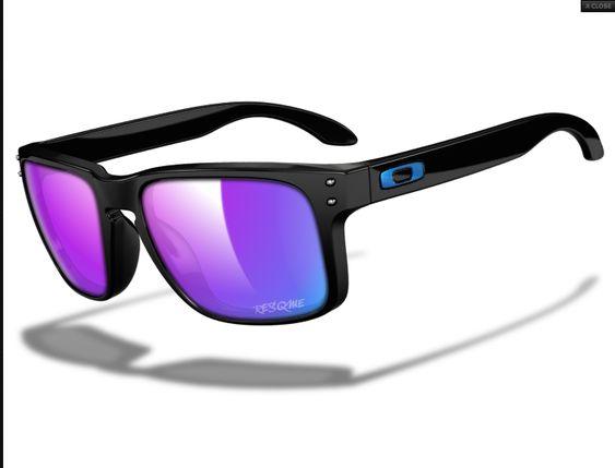 16d3f6baa9 Buy Oakley Sunglasses Near Me « Heritage Malta