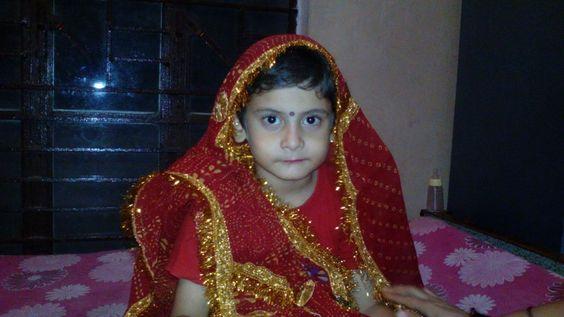 Samar Sinha