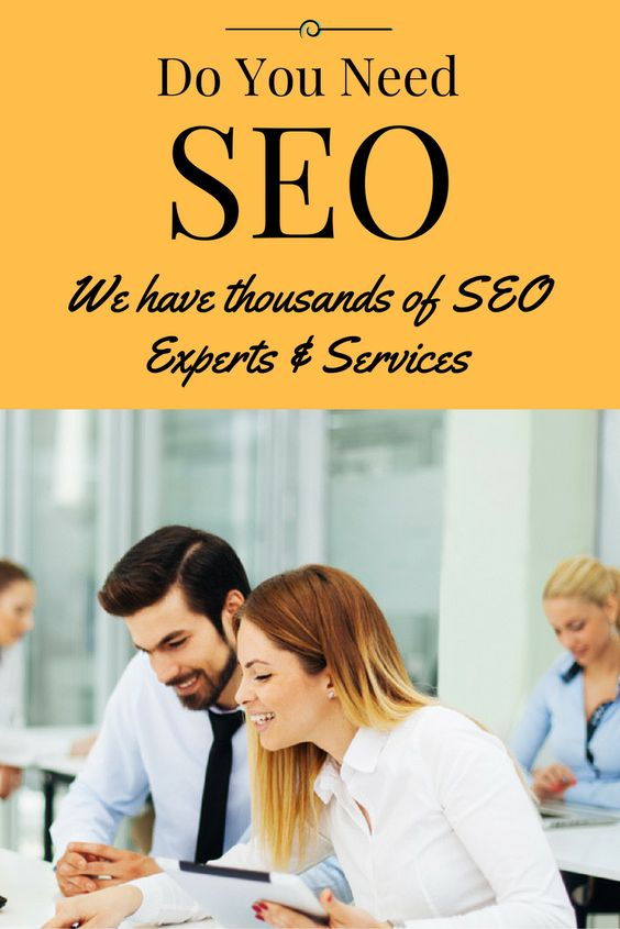 SEO Services Starting at just 1$ Click Here to Learn More: http://a.seoclerks.com/linkin/297330