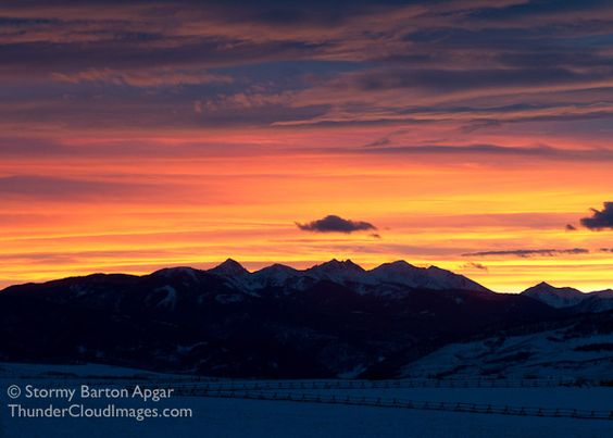 Beautiful photography by Stormy Barton Apgar, ThunderCloudImages.com