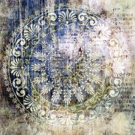 STERK-V01 carpet