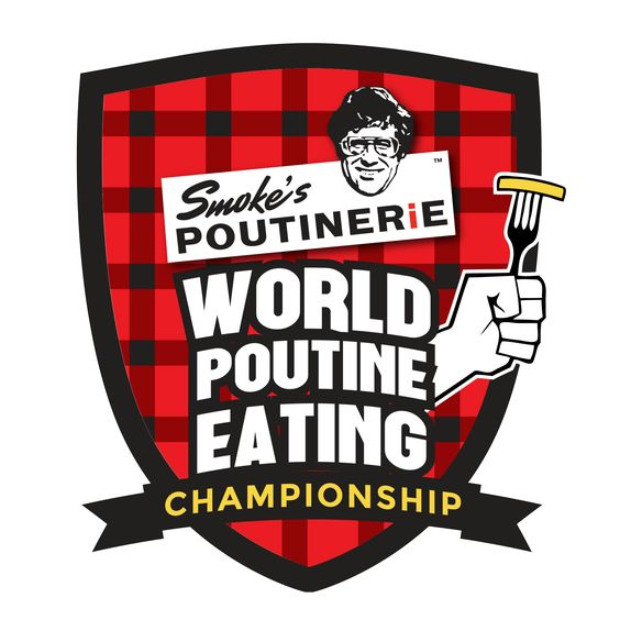 THE  CONCEPT   Smoke's Poutinerie is the first of its kind in the World offering a broad menu exclusive to Poutine. The goal of Smoke's Poutinerie is to bring the authentic Quebec classic to the rest of the World. FIND A LOCATION