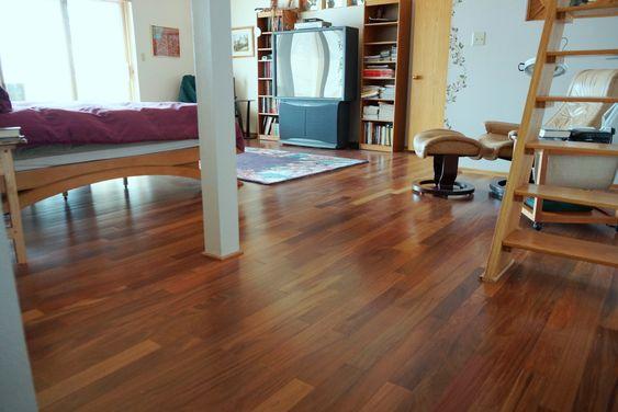 cumaru flooring bilaketarekin bat datozen irudiak