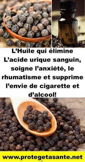 Acide Urique Traitement Par Les Plantes : acide, urique, traitement, plantes, Plantes, Médicinales+huiles, Essentielles