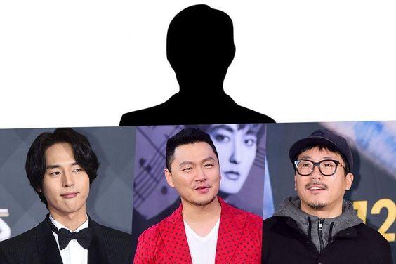 "Film Star ""Yang"" Arrested On Suspicions Of Drug Use + Yang Se Jong, Yang Dong Geun, And More Deny Involvement"