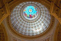 La Chapelle Royale de Dreux (vue du ciel) - GoogleMaps