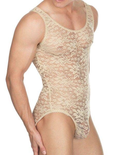 Crossdressing In Panties Pictures 82