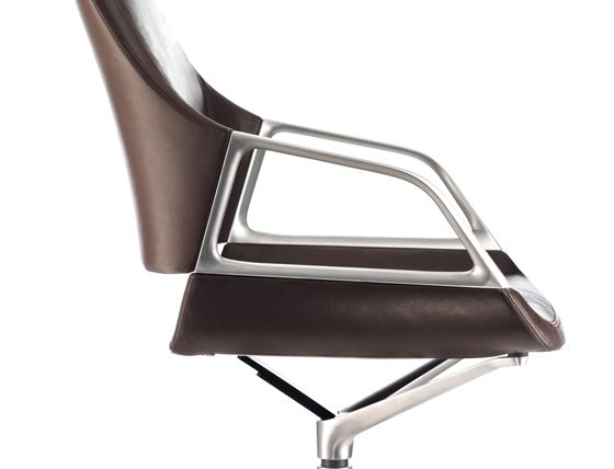 Graph conference chair presented the well-deserved German Design Award