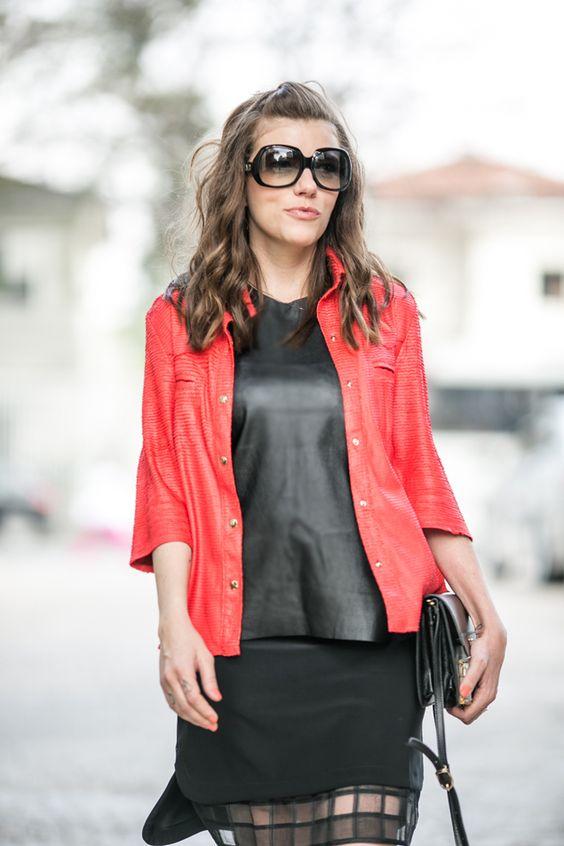 juliana ali spfw dia 5 look4 - Juliana e a Moda | Dicas de moda e beleza por Juliana Ali