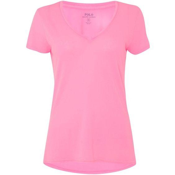 pink jersey shirt is shirt. Black Bedroom Furniture Sets. Home Design Ideas