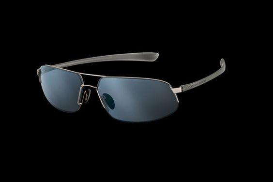 p 180 8484 sunglasses sunglasses p 180 8000 eyewear porsche