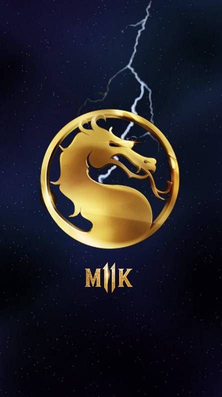 Mortal Kombat 11 Wallpapers And News Pre Order Links Papeis