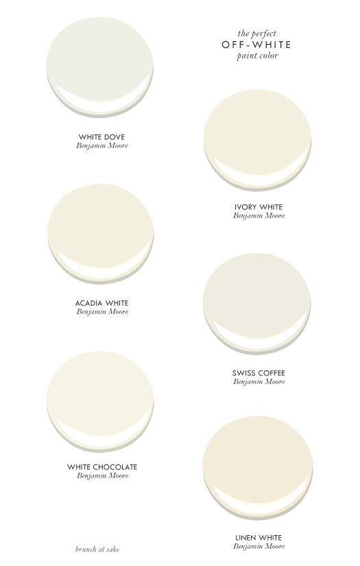 Pretty Off Whites Watercolours Pinterest Decks