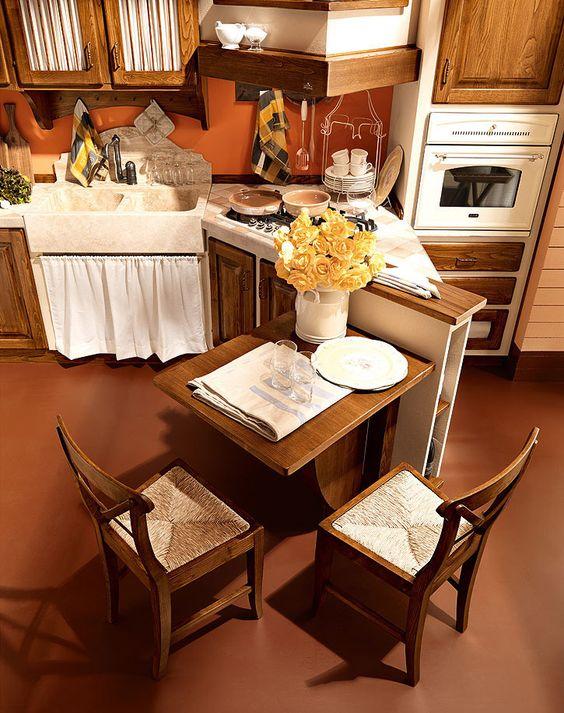 Decoracion e ideas para cocinas - Página 2 1294e0b5359d681be2118ed669df8645