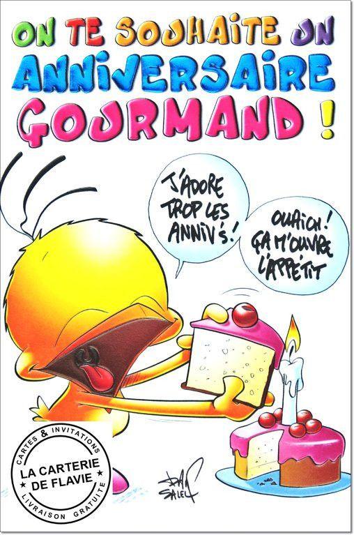 Carte D Anniversaire Animee Gratuite Humoristique Best Of Carte Humour Anniversaire Carte Humour Anniversaire Carte Anniversaire Carte Anniversaire A Imprimer