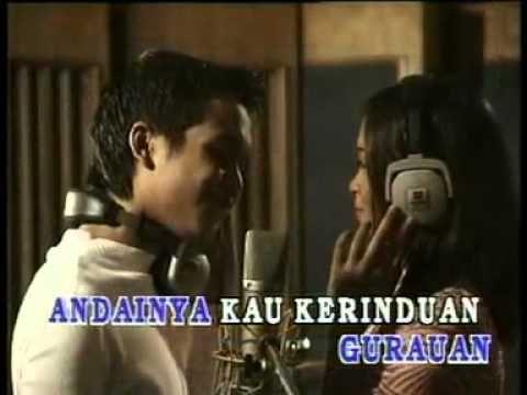 Memori Berkasih Siti Nordiana Achik Spin Youtube Flv Lagu