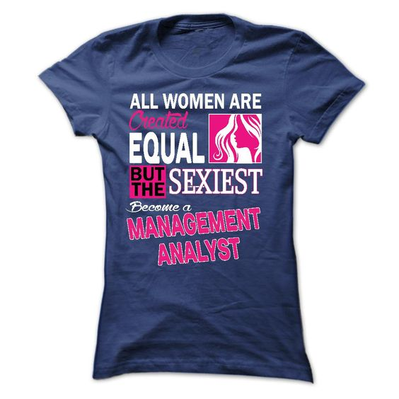 All women are created equal but the sexiest become a Ma T Shirt, Hoodie, Sweatshirt