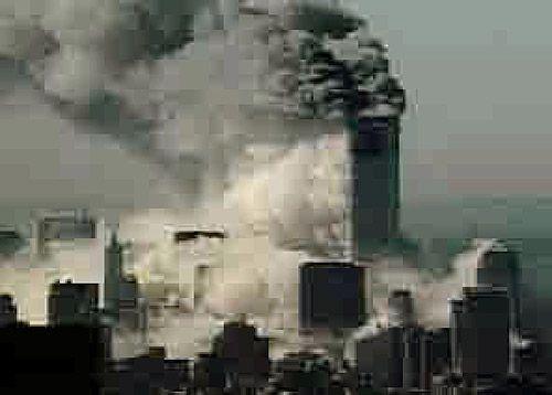 Thomas Ruff «jpeg NY 02» 2004