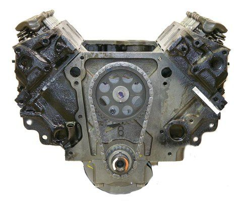 Atk Engines Replacement 5 9l V8 Engine For 1998 Jeep Grand