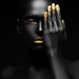 #black #gold #art #photography #fashion #style #mystyle #lifestyle