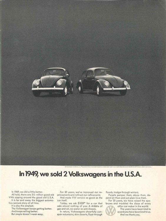 form material object volkswagen vintage volkswagen volkswagen beetle pinterest