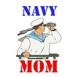#military #navymom #navy #mom #sailor #usn #soldier #marine #usmc #airforce #army #usaf #coastguard #uscg