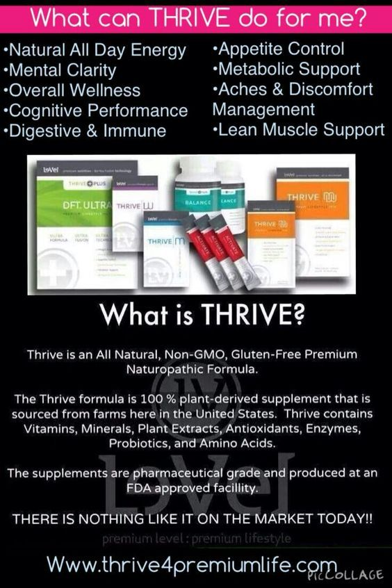 Le Vel Is The Fastest Growing Health And Wellness Movement In The World Discover The Thrive Premium Product Line What Is Thrive Thrive Experience Thrive Life